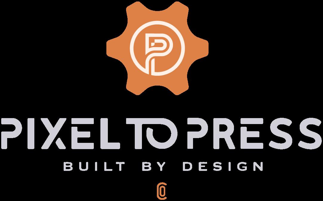 Pixel-Header-Logo-Color-10
