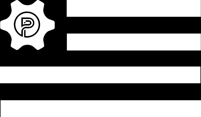 pixel-flag-white-10