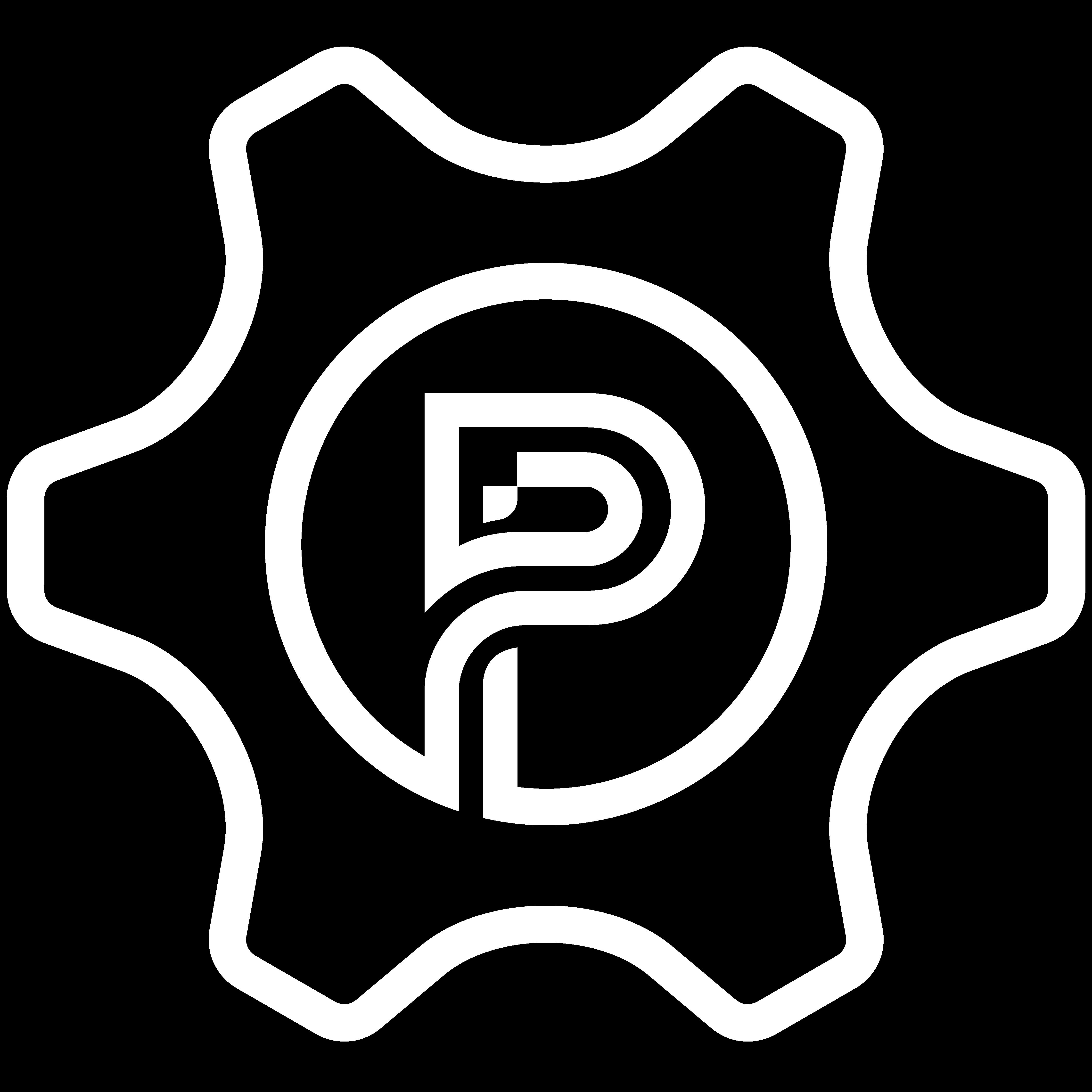 pixel-gear-white-10